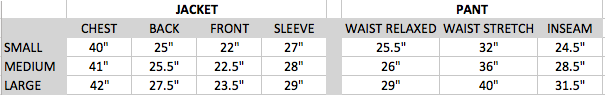 polly-wogg-sizing.png
