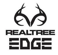 realtree-edge-87238959.jpg